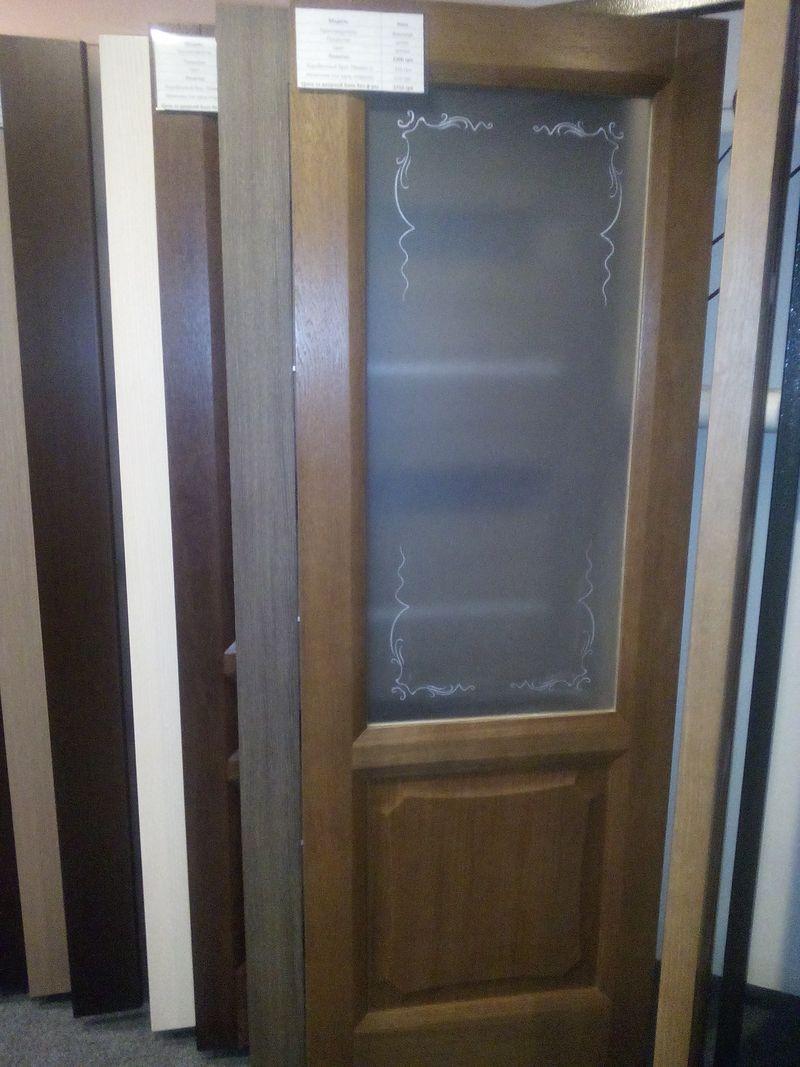 двустворчатая тамбурная стальная дверь москва очень дешево