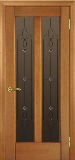 Межкомнатные двери Терминус
