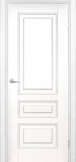 Двери Халес