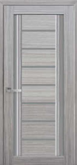 Двери Ваши двери