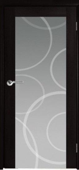 Межкомнатные двери Галерея дверей