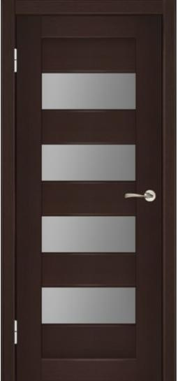 Межкомнатные двери Istok doors