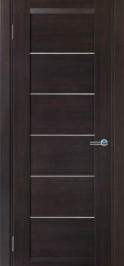 Двери Реликт