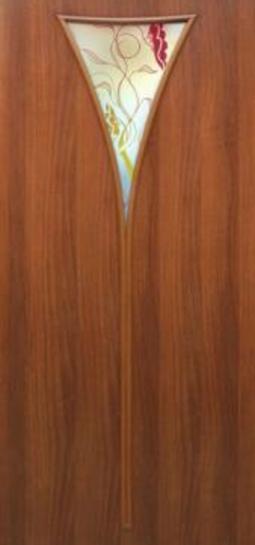Купить двери Омис