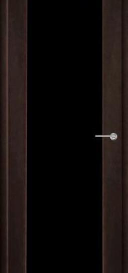 Межкомнатные двери Двери Белоруссии