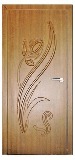 Двери Неман Киев