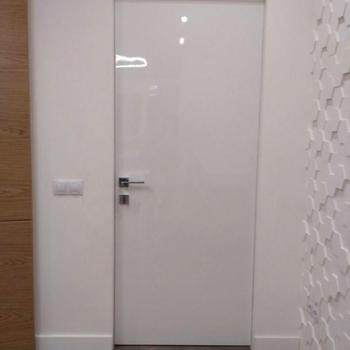 Выгодно купить скрытые двери