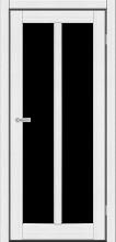 АРТ 05-02 (белый)