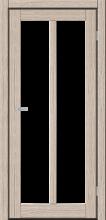 АРТ 05-02 (выбеленный дуб)