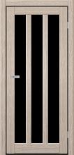 АРТ 06-02 (выбеленный дуб)