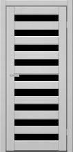 CTD-312 (металик)