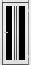 М - 802 (белый)