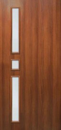 Двери Омис