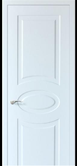 Двери WoodOk