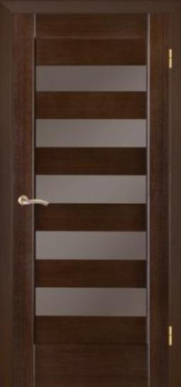 Межкомнатные украинские двери