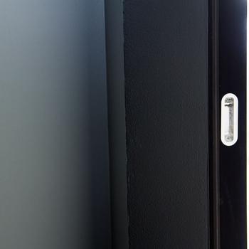 Скрытые двери во Львове: купить двери скрытого монтажа Львов
