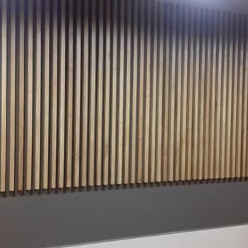 декоративные рейки в Днепре