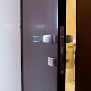 Скрытые двери - купить двери скрытого монтажа в Киеве