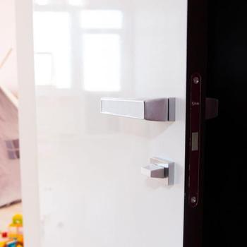 скрытые двери цена