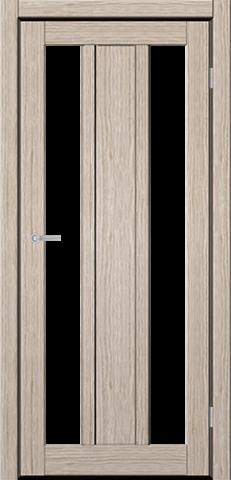 АРТ 05-03 (выбеленный дуб)