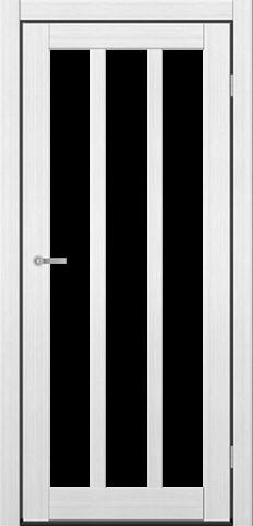 АРТ 06-02(белый)
