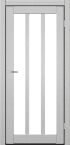 АРТ 06-02 (металик)