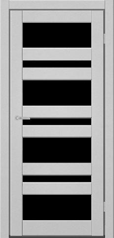 CTD-212 (металик)