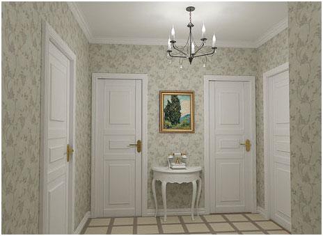 межкомнатные белые двери двери межкомнатные двери входные двери